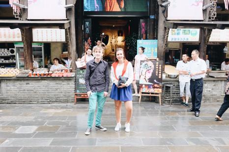 WeChat Image_20170727172410_edited.jpg