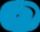 polaris aero logo