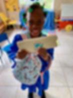 school-supplies-5_orig.jpg