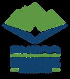 pnbaa logo