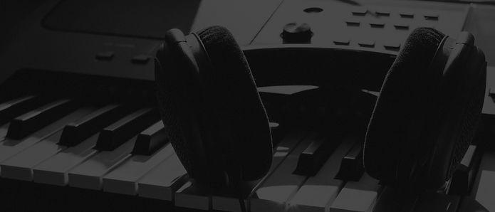 Film Sounds.jpg