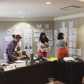 Picturebook workshop.JPG