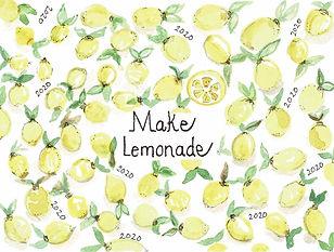 make lemonade.jpeg
