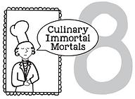 imortal mortals.png
