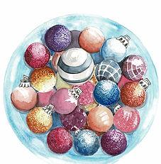 bowl of balls.jpeg