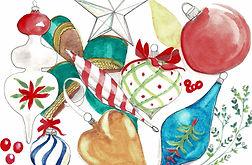 Christmas ornaments II.jpeg
