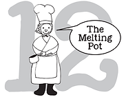 melting pot.png