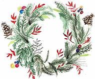 Christmas wreath.jpeg