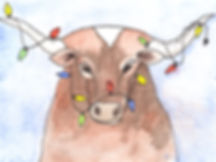 Christmas%20cow_edited.jpg