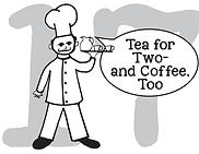 tea:coffee.png