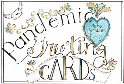 Pandemic%20Greeting%20cards%203_edited.j