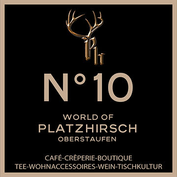 World of Platzhirsch No 10
