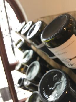 Boutique Geschirr, Gläser, Besteck, Wein, Dekoration,World of Platzhirsch No 4