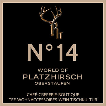 World of Platzhirsch No 14