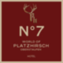 Logo Hotel Platzhirsch No 7.jpg