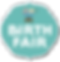 2019 Birth Fair - Website Logo.png