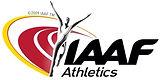 1200px-IAAF_edited.jpg