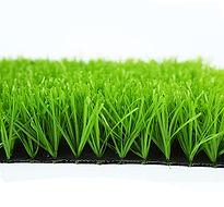 искусственное футбольное поле, искусственный футбольный газон