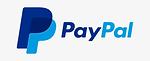 395-3955460_-paypal-chad-hurley-paypal-l