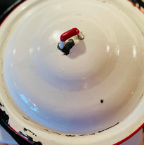 15-Cover with Lid.JPG