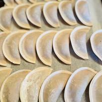 10-Uncooked Dumplings.JPG