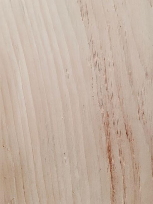 Pine-1.jpg