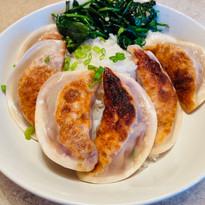 Cooked Dumplings.JPG