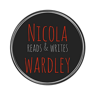 nicola wardley logo .png