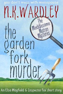 The Garden Fork Murder - 2021.jpg