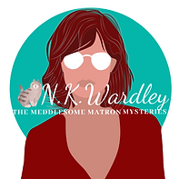 The meddlesome matron mysteries SQ.png