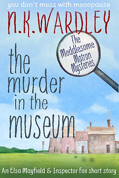 The Murder in the Museum - 2021.jpg