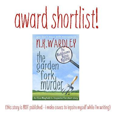 awards shortlist pic 1080 1080.jpg