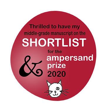 ampersand shortlist.jpg