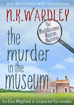 The Murder in the Museum.jpg