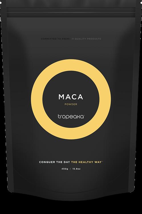 TROPEAKA Maca Powder
