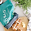 Thumbnail: Onya Reusable Bread Bag