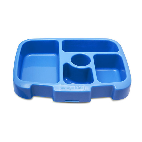 Bentgo Kids Lunch Box - Insert Tray