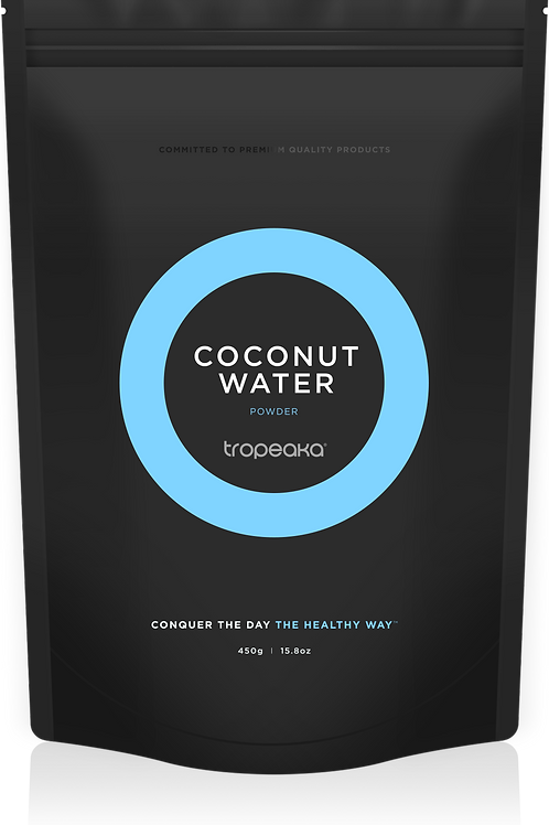 TROPEAKA Coconut Water Powder