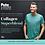 Thumbnail: Pete Evans Collagen SuperBlend - 300g