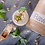 Thumbnail: Amazonia Raw Protein Paleo Fermented Vanilla Lucuma 500g