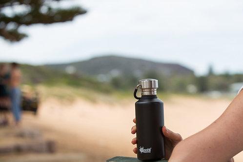 Cheeki 400ml Classic Insulated Bottle