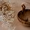 Thumbnail: Coconut Basket