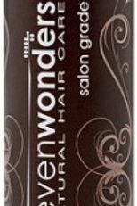 Seven Wonders Moroccan Argan Oil Dry Shampoo (150ml)