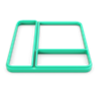 Omiebox Lid Seal