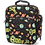 Thumbnail: Bentology Insulated Lunch Bag