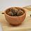 Thumbnail: Coconut Wood Bowl