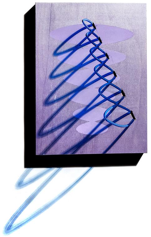LILAC BLUE PERSPEX crop.jpg