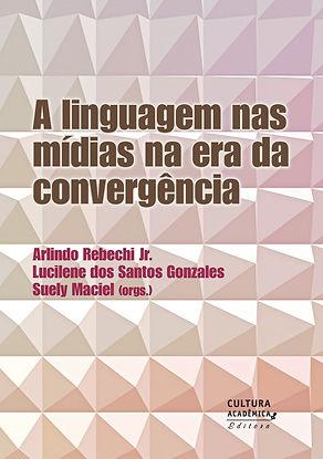 Linguagem_Midias.jpg