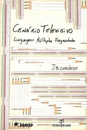 livro-cenario-televisivo-linguagens-mult