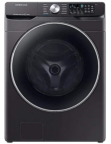 Samsung Super Speed Washer.png